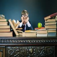 कम समय में यूँ करें परीक्षा की तैयारी…डॉ वर्षा वरवंडकर