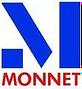 Monnet Logo